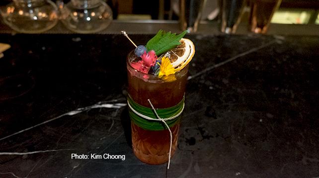 Thirstmag Evening Teatail Ronnefeldt Fentimans 61 Monarchy Berries Wonderland