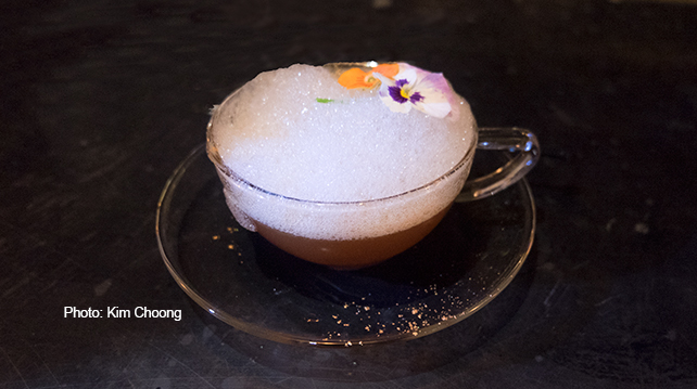 Thirstmag Evening Teatail Ronnefeldt Fentimans 61 Monarchy T Joy 2