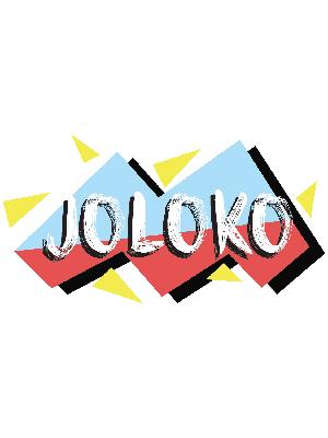https://eshop.thirstmag.com/voucher/Friends-of-Bars-Voucher-Joloko