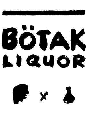 https://eshop.thirstmag.com/voucher/Friends-of-Bars-Voucher-Botak-Liquor
