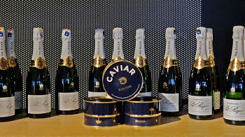 Caviar-and-Champagne.jpg