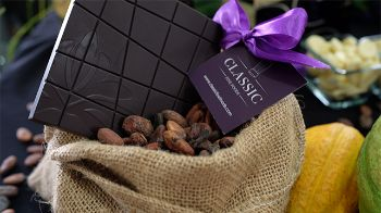Valrhona-Chocolate.jpg