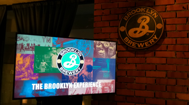 Thirst x Brooklyn Experience: Fifth Edition