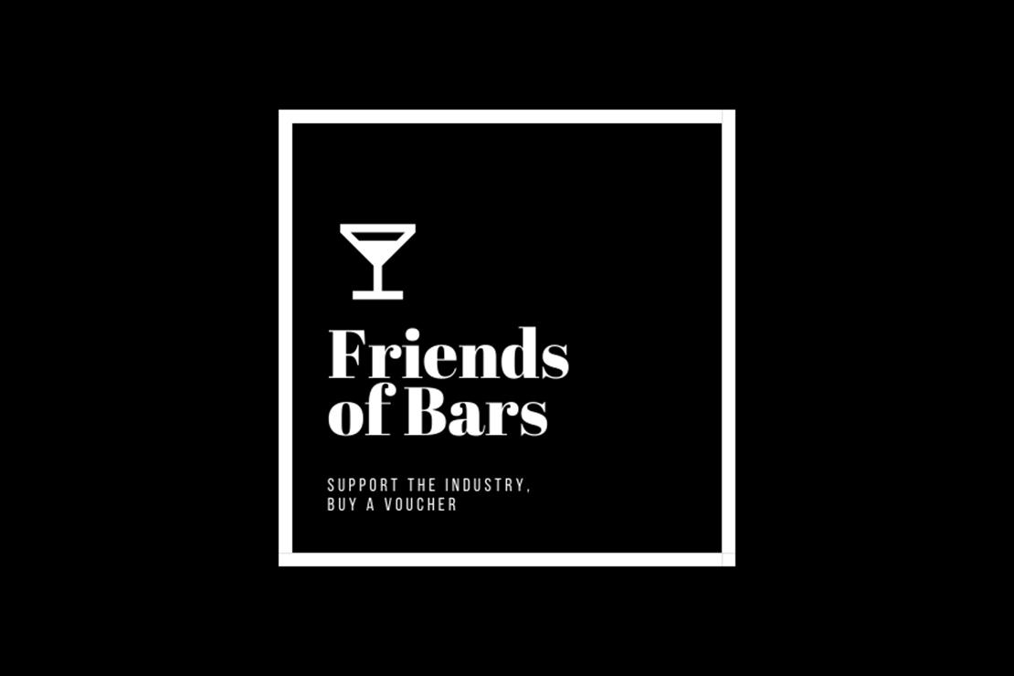 Friends of Bars