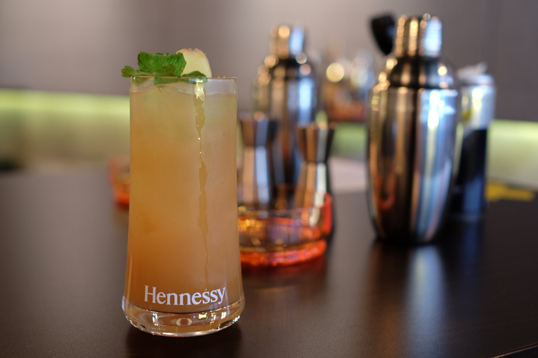 Win cash prizes with HennessyMyWay 30-Second Challenge 2021