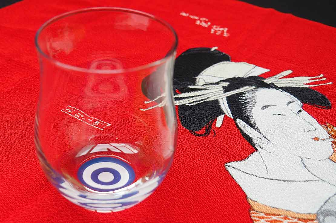 London Sake Challenge to take place virtually