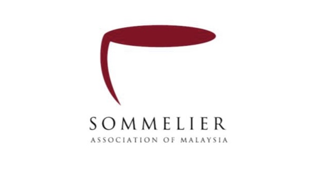 Malaysia Best Sommelier Competition 2012