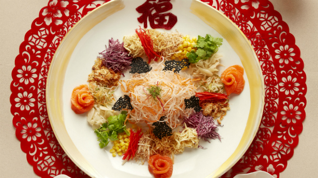 Huat's happening in KL: Chinese New Year edition