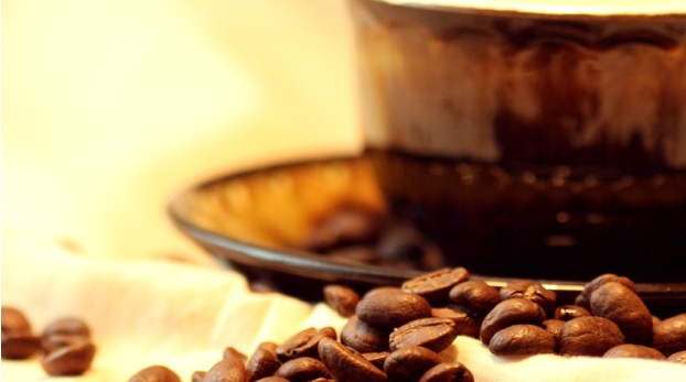 Starbucks Enters Vietnam