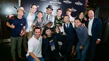 Angostura-Challenge-Asia-Final-Group-Photo.jpg
