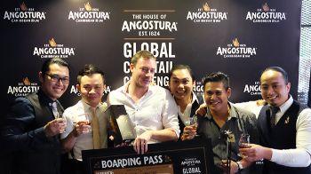 Angostura-National-Challenge-Malaysian-Chapter-2017.jpg