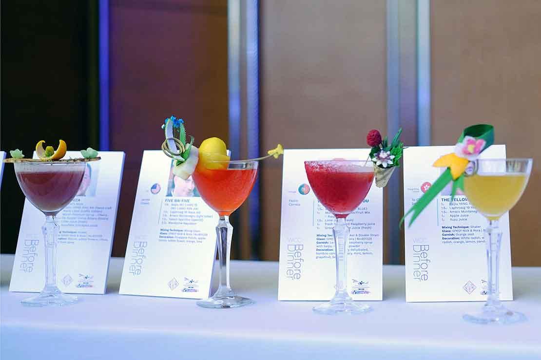 Baijiu-in-Cocktails.jpg