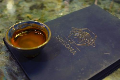 Bar-Trigona-New-Menu-2020.jpg