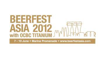 BeerfestLogo.jpg