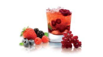 Berryoska.jpg