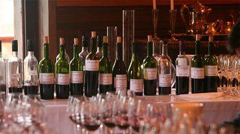 Blending-Bottles.jpg