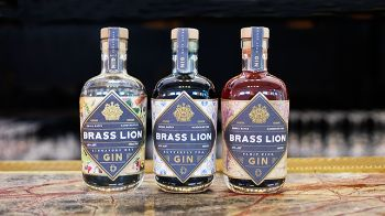 Brass-Lion-Bottles-2.jpg