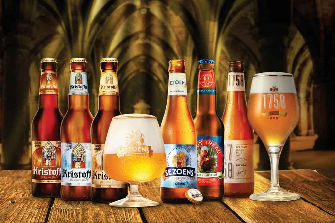 Brouwerij-Martens-Bocholt.jpg