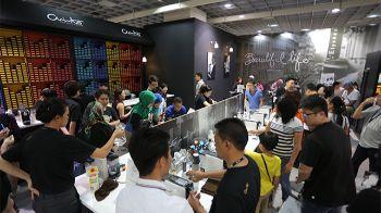 Cafe-Malaysia-2015-Arissto.jpg
