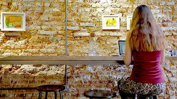 Cafe-Stay.jpg