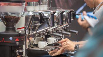 Cafe_Malaysia_2018.jpg