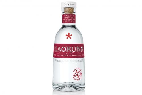 Caorunn-Raspberry.jpg
