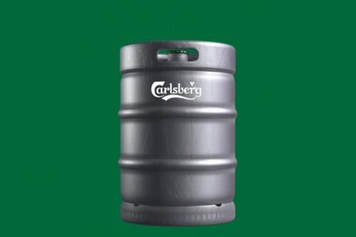 Carlsberg-Adtop-A-Keg.jpg