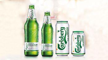 Carlsberg-Smooth-Draught-New-Bottle.jpg