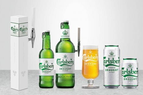 Carlsberg-Smooth-Draught-new-look.jpg