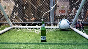 Carlsberg-World-Cup.jpg