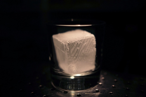 Carved-Ice.jpg