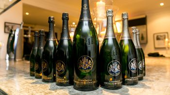 Champagne-Baron-De-Rothschild-Launch-2016-Maison-Francaise.jpg