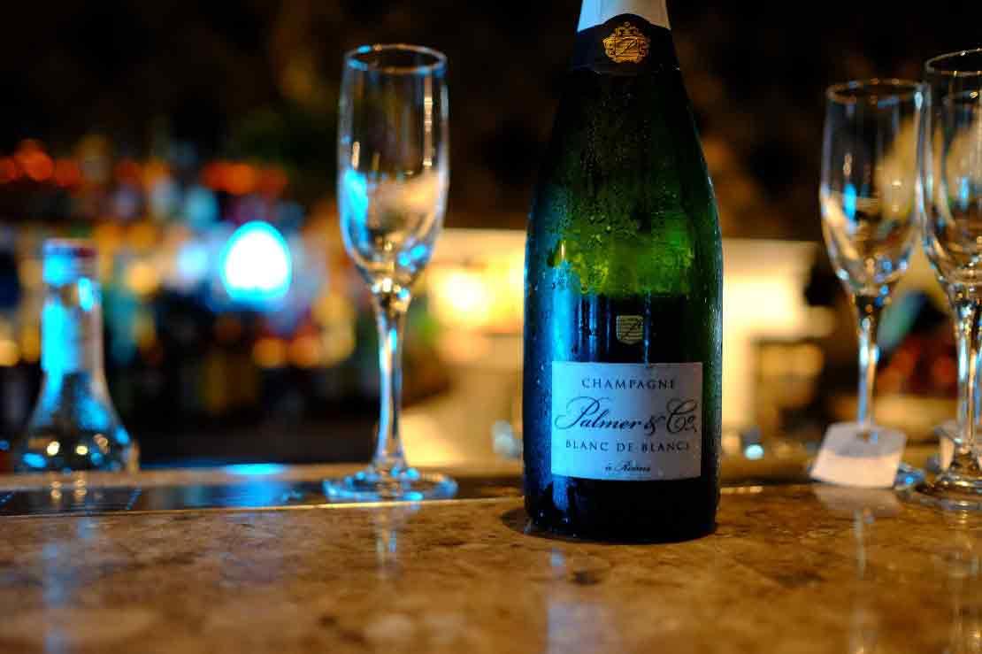 Champagne-Palmer-Co.jpg