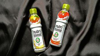 Coca-Cola-Nutri-Boost.jpg