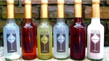 Cocktailsolutions.jpg