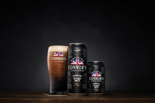Connors-Stout.jpg