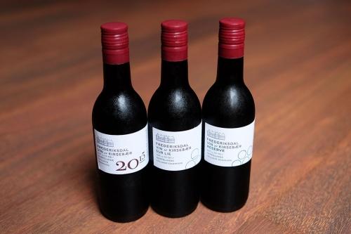 Frederiksdal-Wine.jpg