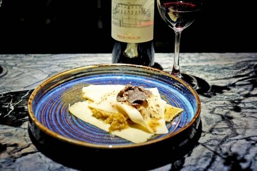 Frescobaldi-Dinner.jpg