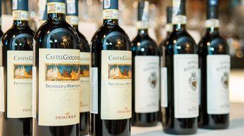 Frescobaldi-wines.jpg