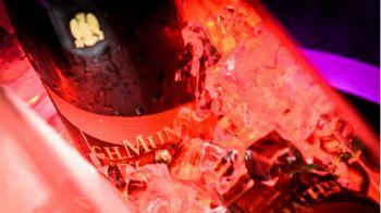 GH-Mumm-Cordon-Rouge2.jpg