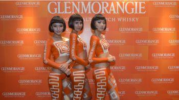 GLENMORANGIE_2.jpg