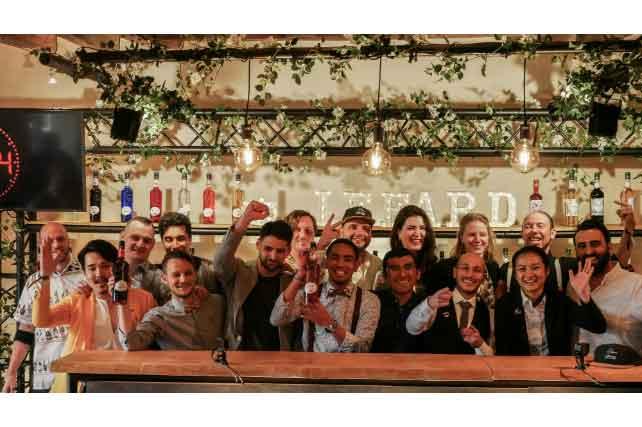 GWC19-bartenders.jpg