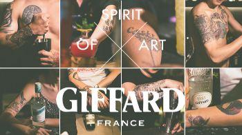 Giffard_Spirit_Of_Art_Feat.jpg