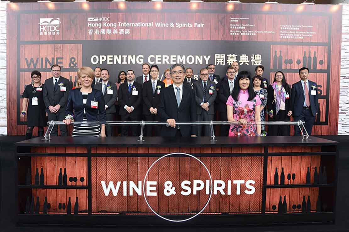 HKTDC_WIne_Spirits_2019_2.jpg