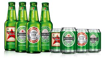 Heineken_192Countries_2019.jpg