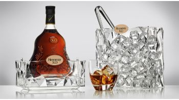 Hennessy_XO_Ice.jpg