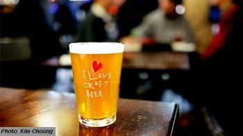 I-Love-Craft-Beer-Web.jpg