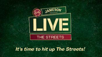 Jameson_Live_The_Streets.jpg
