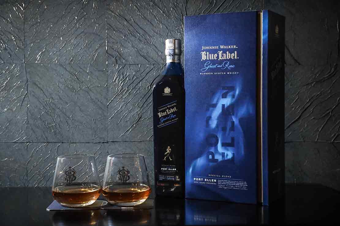 Johnnie-Walker-Blue-Label_2.jpg