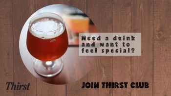 Join-Thirst-Club-Banner-642-x-359.jpg